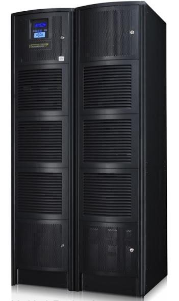 Premium Mod HP