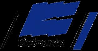 cetronic logo 1